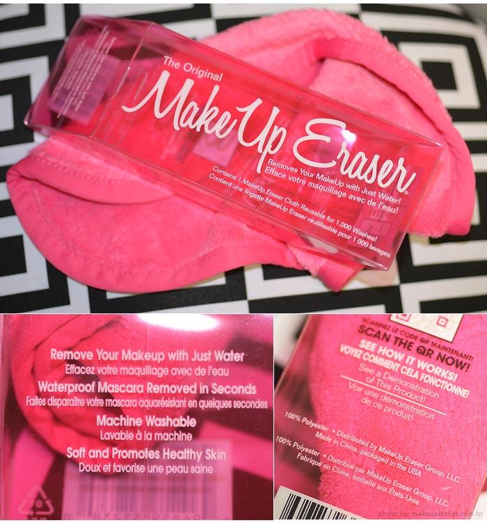 makeup-eraser