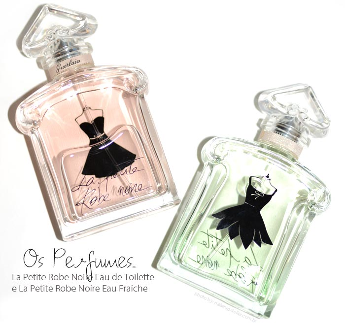 makeup-la-petite-robe-noire-perfumes