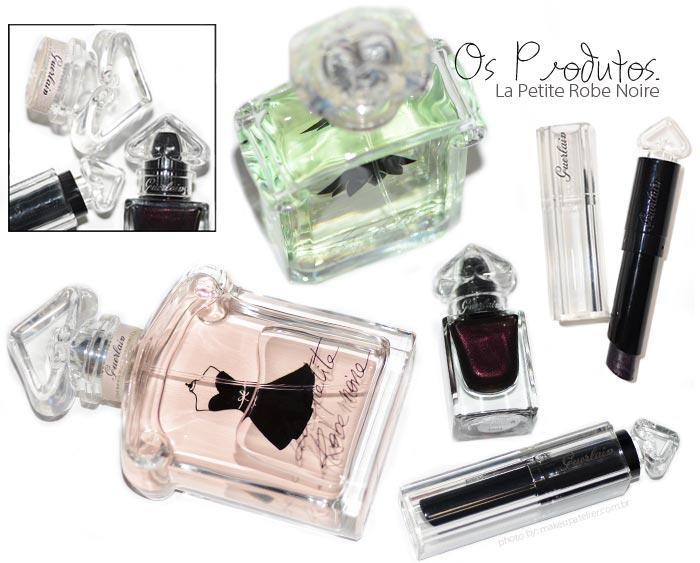 maquiagens-la-petite-robe-noire