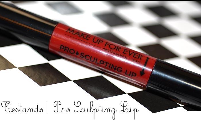 pro-sculpting-lip