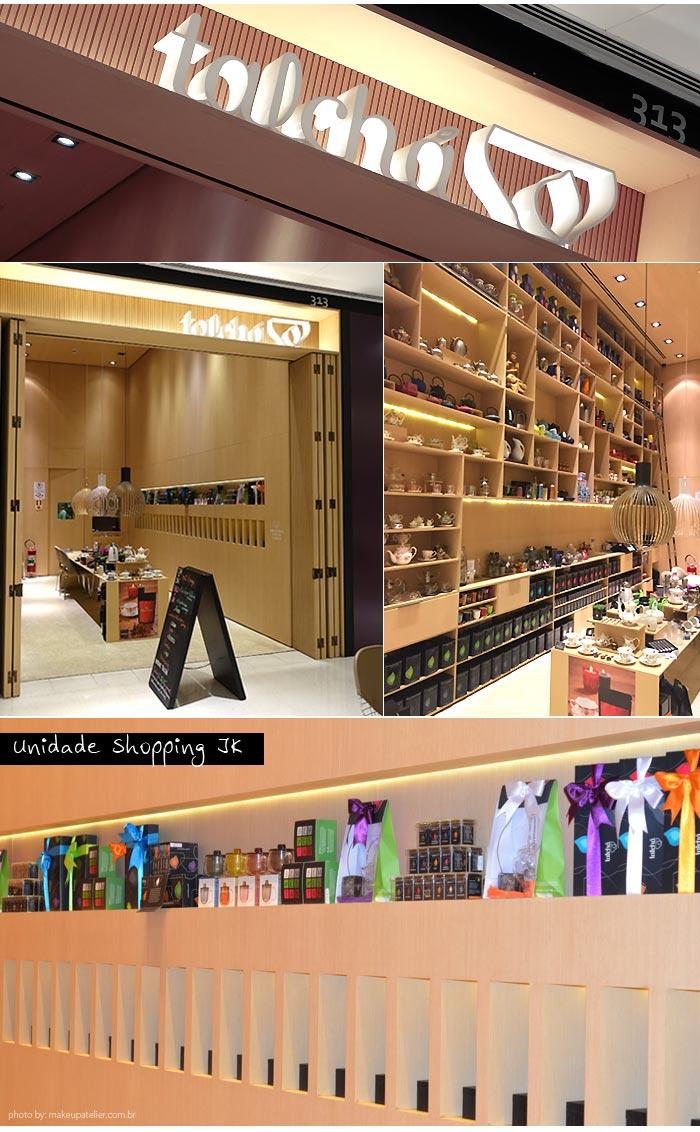 casa de chás talcha-shopping-jk