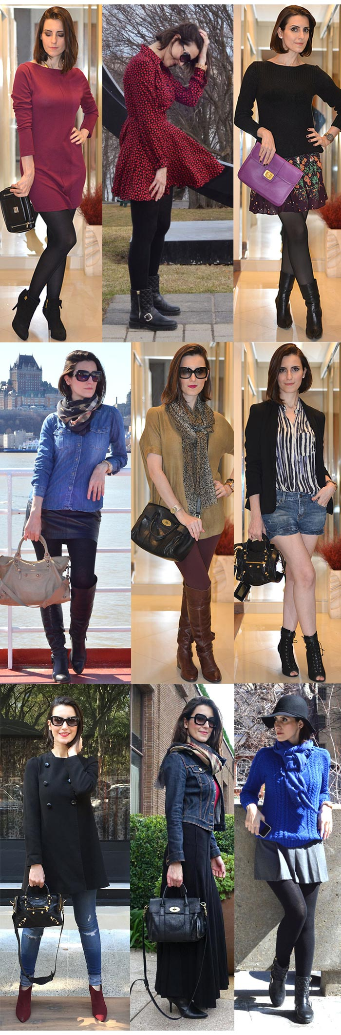 botas-preferidas-looks
