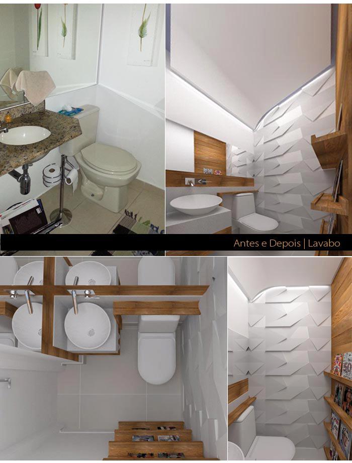 ideia-decoracao-lavabo
