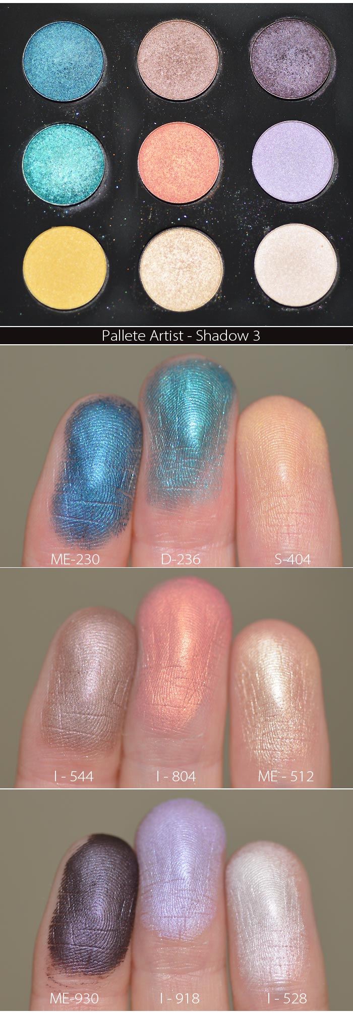palette-artist-shadow-3