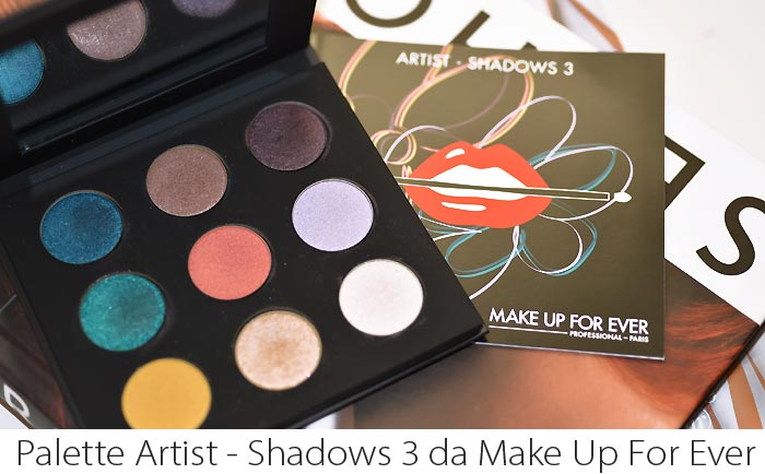 palette-make-up-for-ever