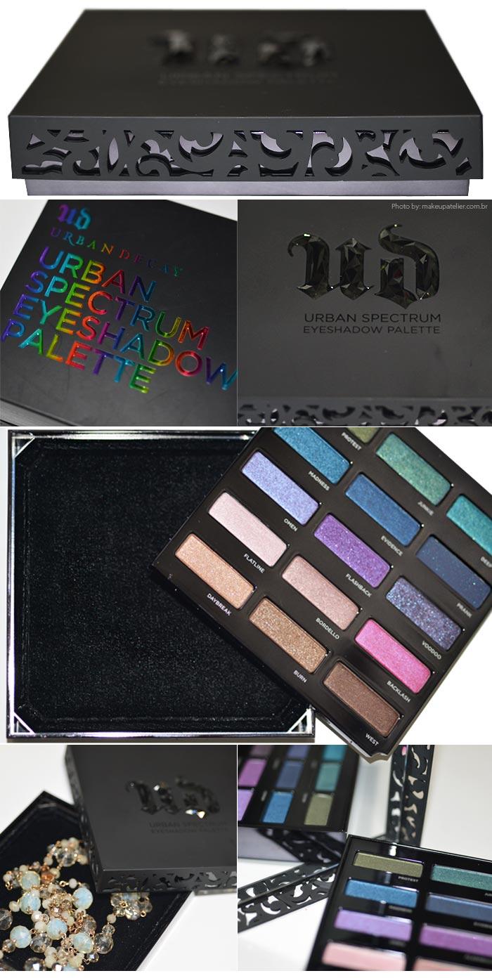 palette-spectrum