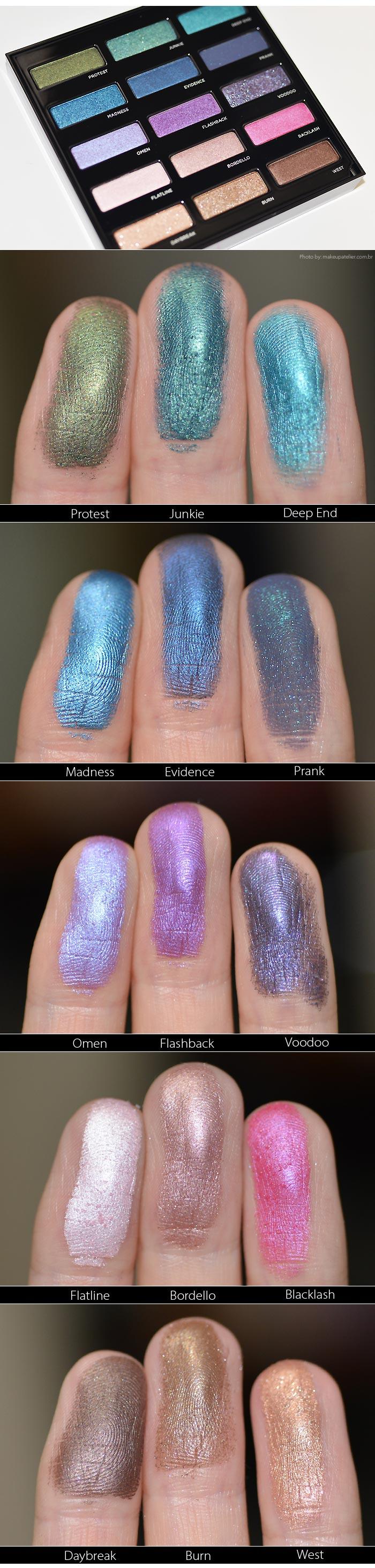 palette-spectrum-cores