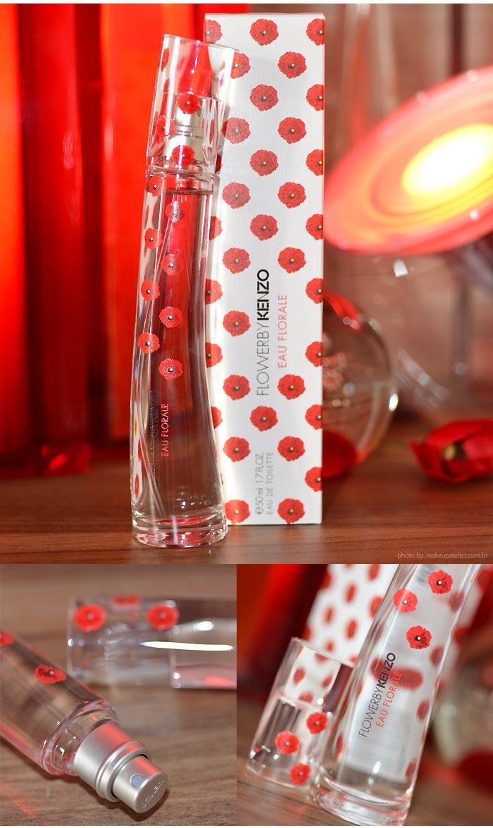 perfumes-kenzo-florale
