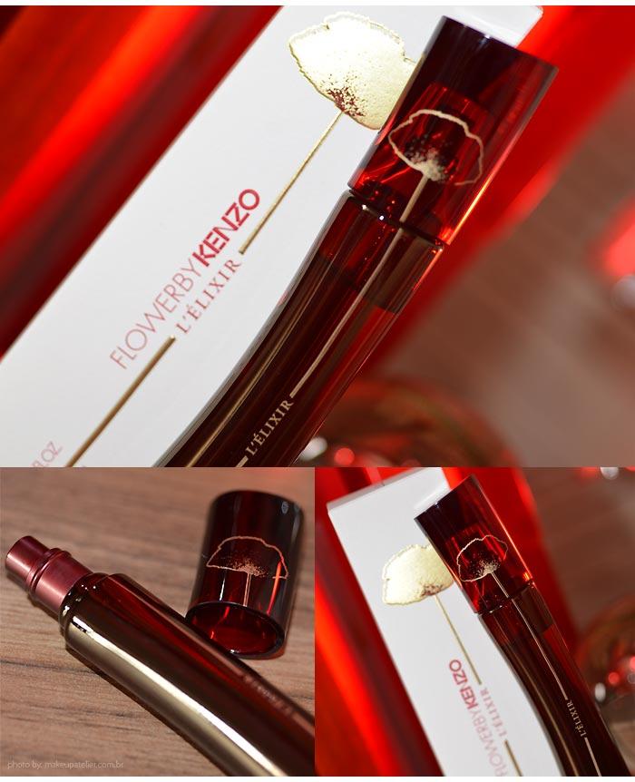 perfumes-kenzo-l-elixir