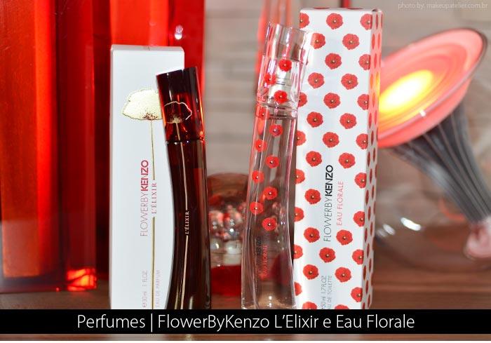 perfumes-kenzo