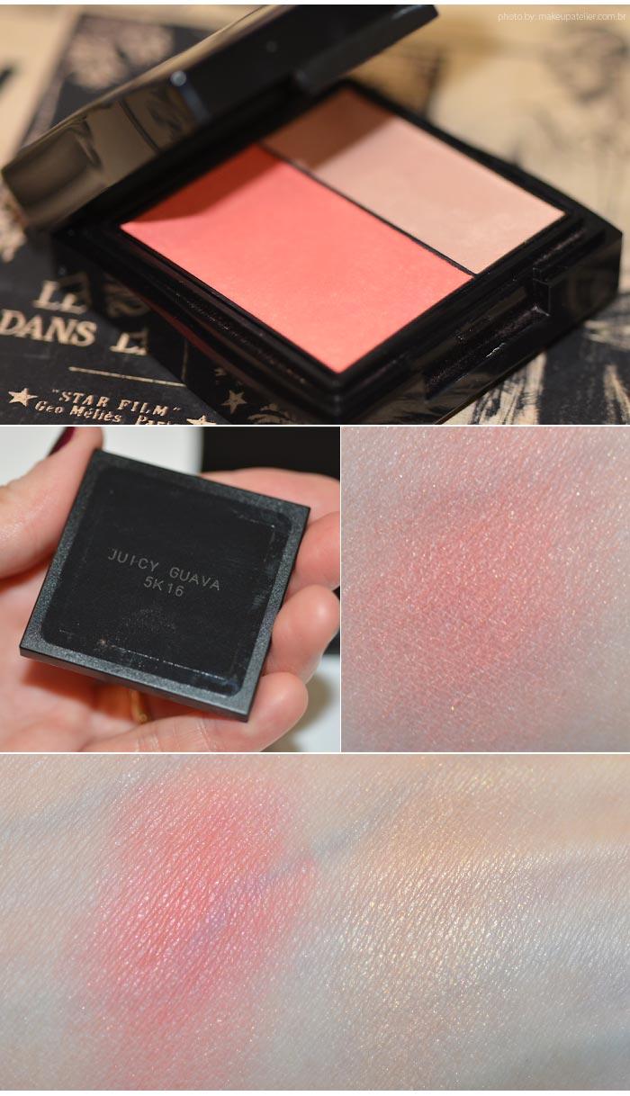 blush-mary-kay-guava