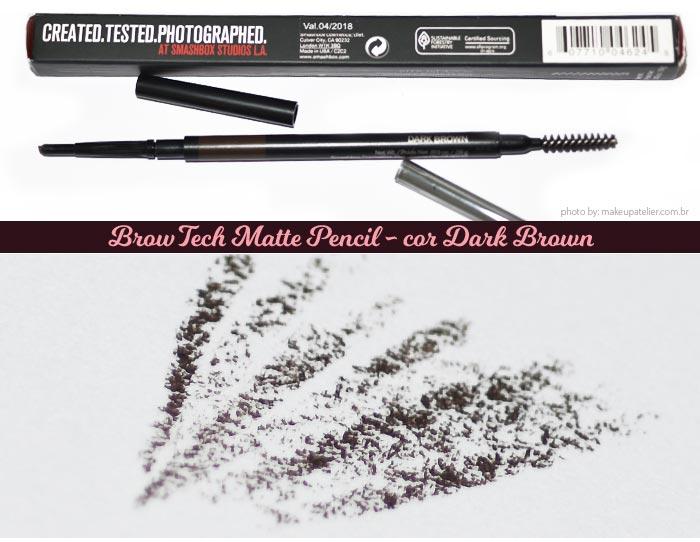 brow-tech