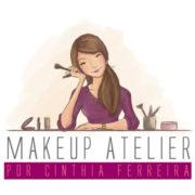 (c) Makeupatelier.com.br