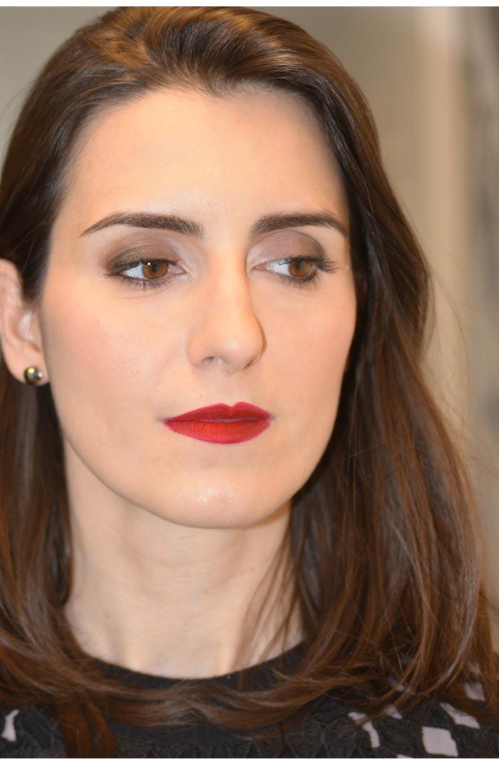 makeup-hot-makeup