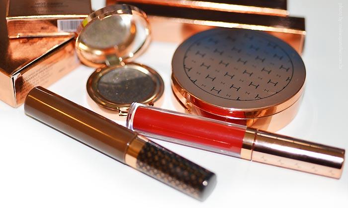 maquiagem-hot-makeup