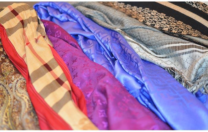 moda-scarf-lencos