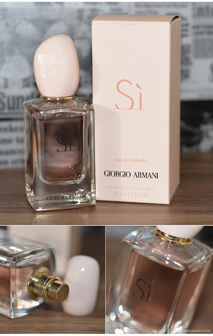 perfumes-armani-si