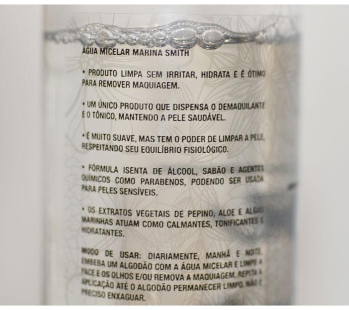 agua-micelar-marina-smith-como-usar