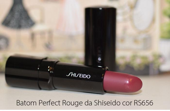batom-shiseido