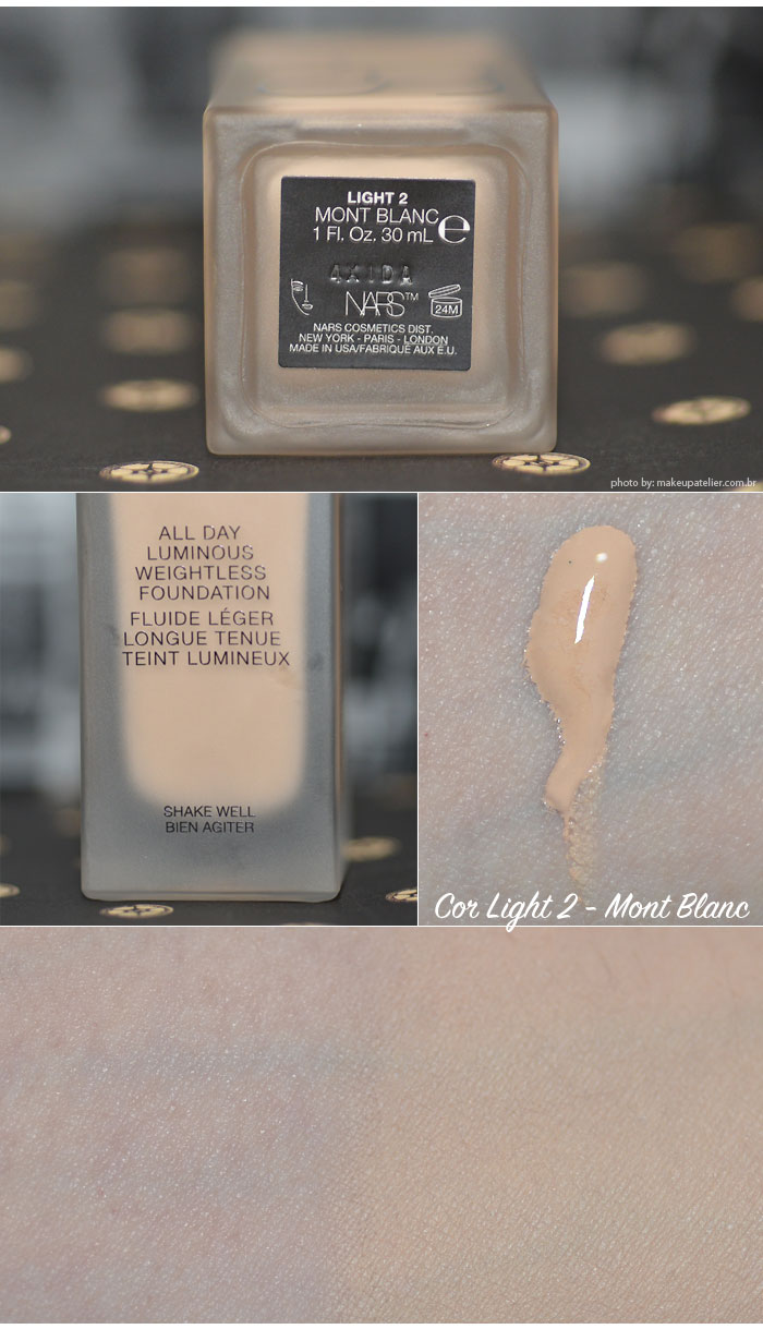 nars-all-day-luminous-base