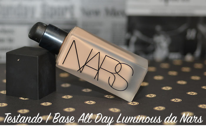 nars-all-day-luminous