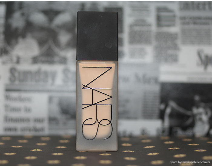 nars-base-luminosa