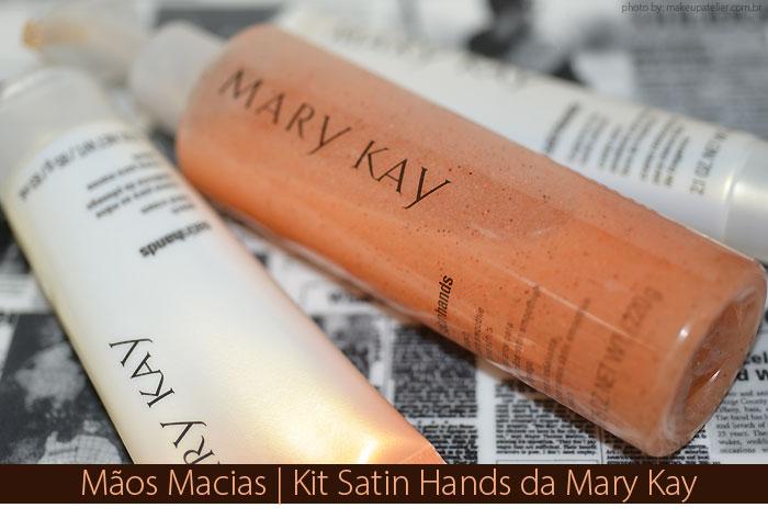 satin-hands-mary-esfoliante
