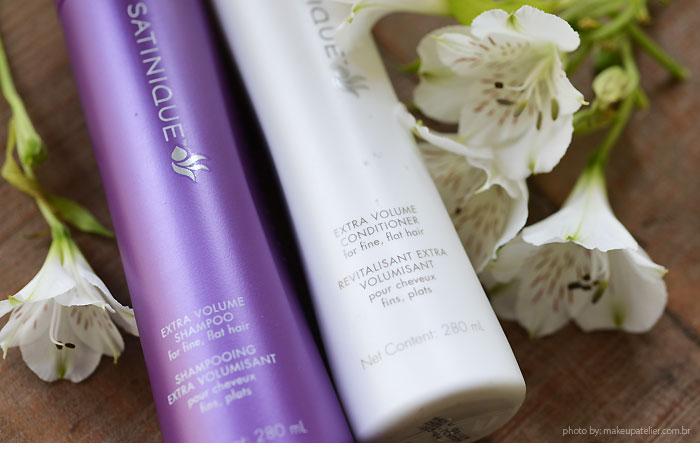 satinique-shampoo-extra-volume
