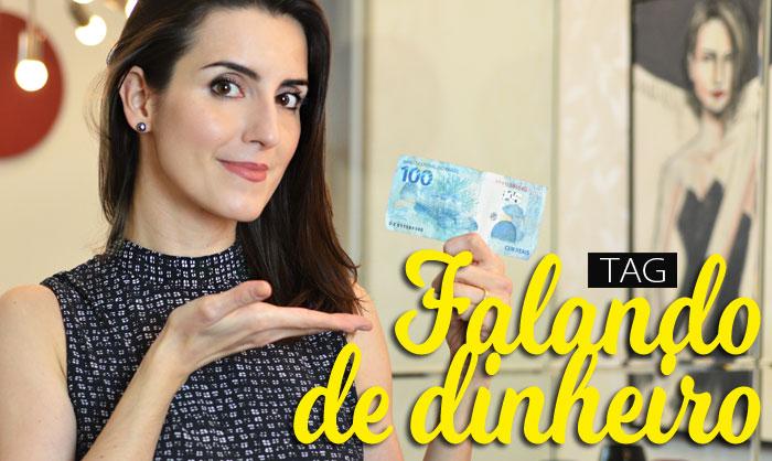 tag-falando-de-dinheiro