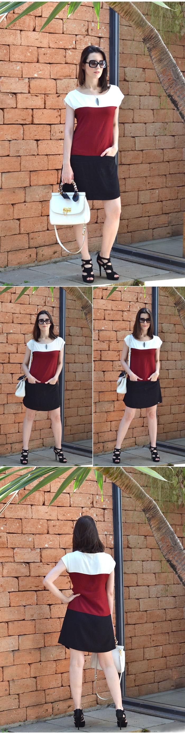 vestido-3-cores
