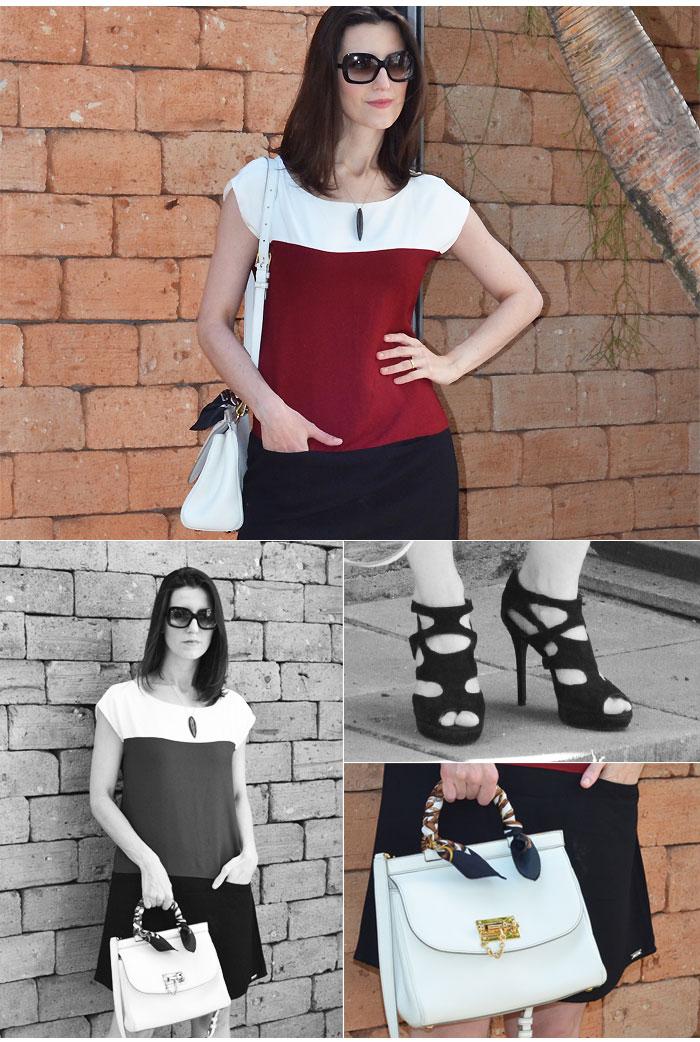 vestido-trendy-store