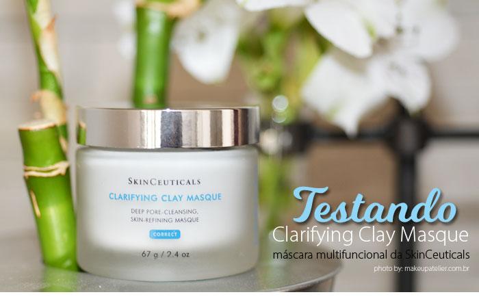 mascara-skinceuticals