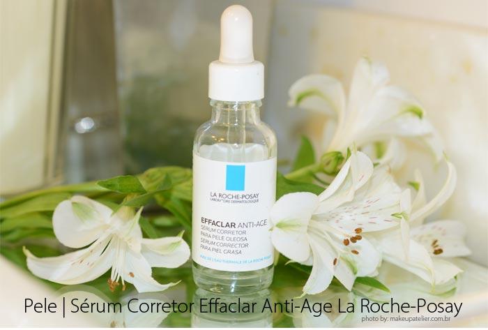 effaclar-antiage-serum