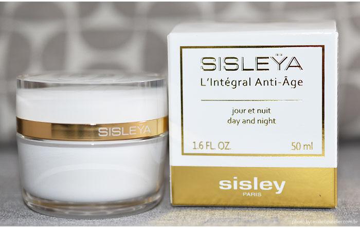 sisleya-hidratante