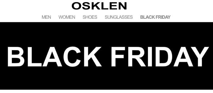 black-friday-osklen