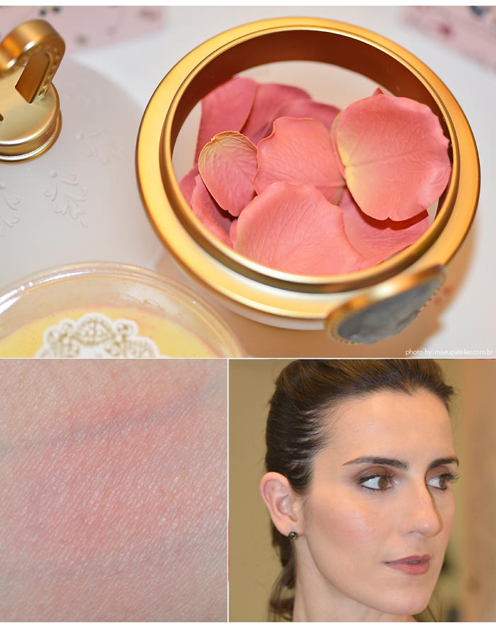 blush-laduree-cor-1