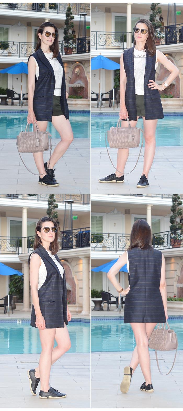 colete-shorts