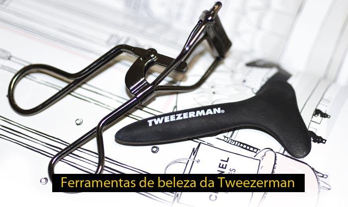 tweezerman-ferramentas-final