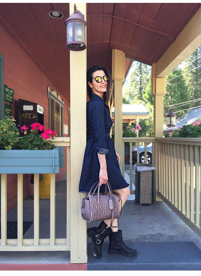 vestido-jeans-bota