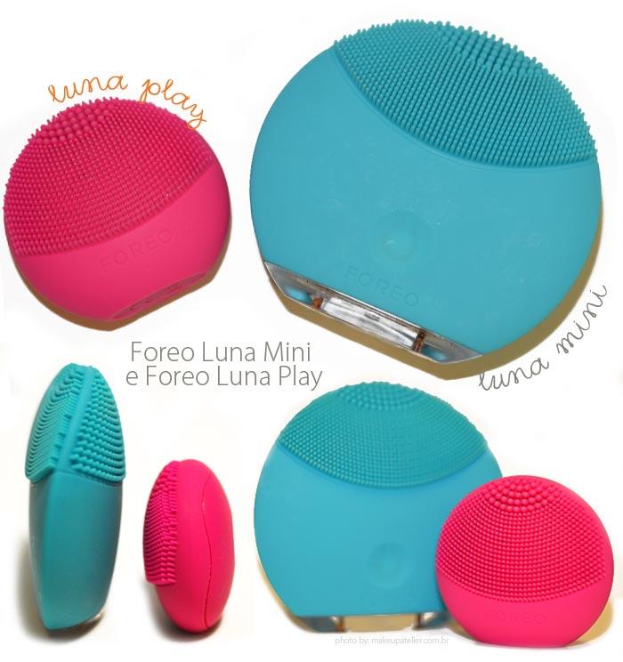 foreo-luna-play-mini