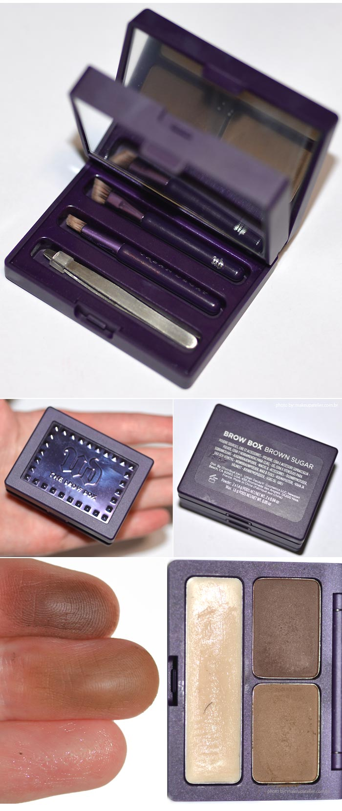 urban-decay-brow-box