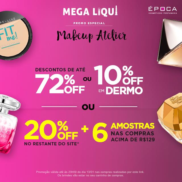 makeup-megaliqui-110117-post-2