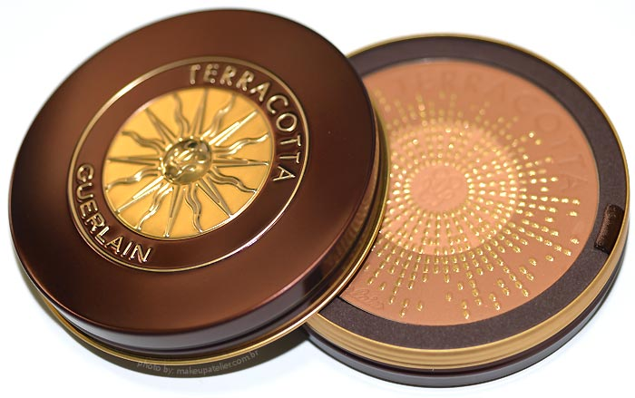 terracotta-bronzer