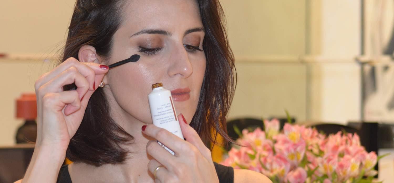 Viticolor Gel Correcteur | Gel para camuflar manchas de vitiligo