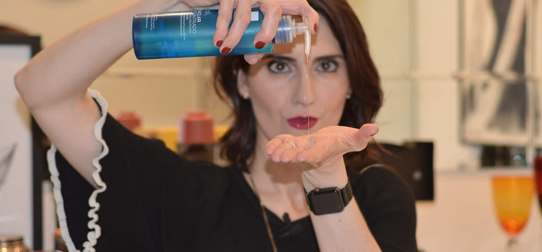 Limpando a pele oleosa | Novo Effaclar Concentrado de 300g