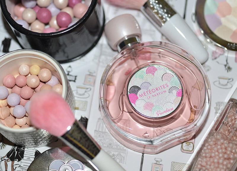 perfumando guerlain