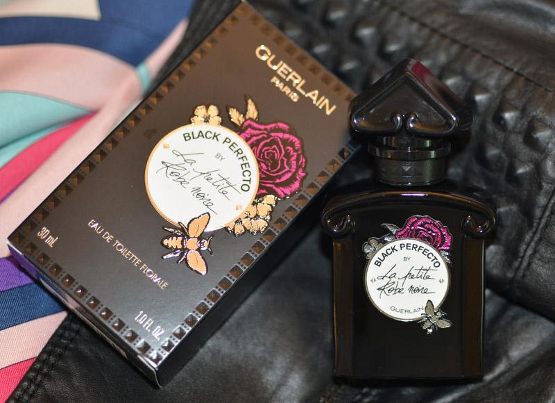 0b79dddf738 Perfumando