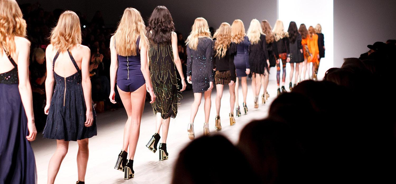 Acontecimentos de moda com Lilian Pacce | Chanel, Dior, Givenchy e muitas histórias