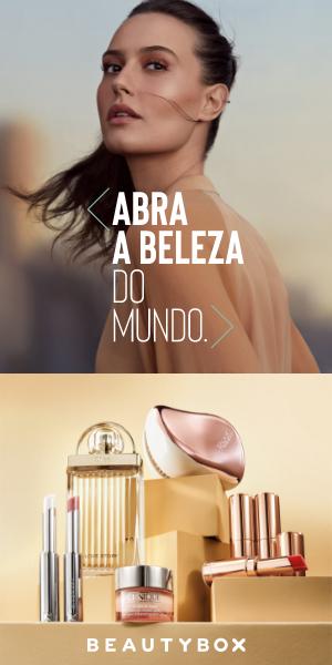 nova Beautybox