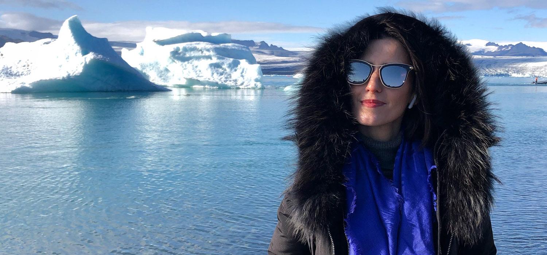 Como montar a mala perfeita | Frio na Islândia e calor em Nova York